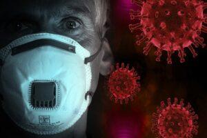 Estadísticas Coronavirus del Perú y del Mundo