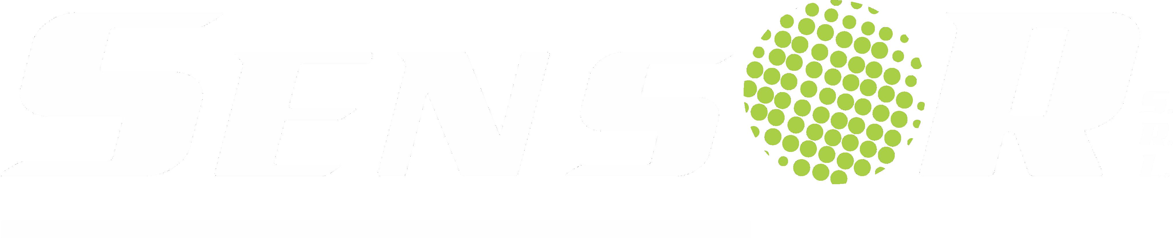 Sensor SRL