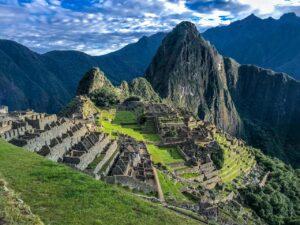 Crisis del coronavirus afecta turismo en el país