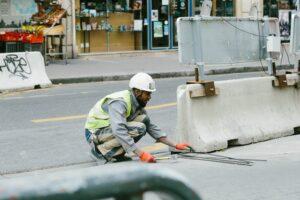 Sólo 2 municipalidades usaron el 50% de sus recursos para obras