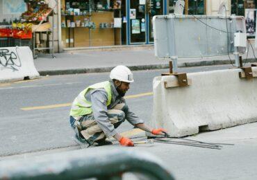 Sólo 2 municipalidades usaron el 50% de sus recursos para obras.