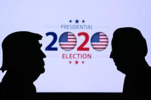 elecciones eeuu 2020