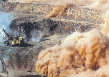 ¿Es viable nacionalizar la minería en el Perú?